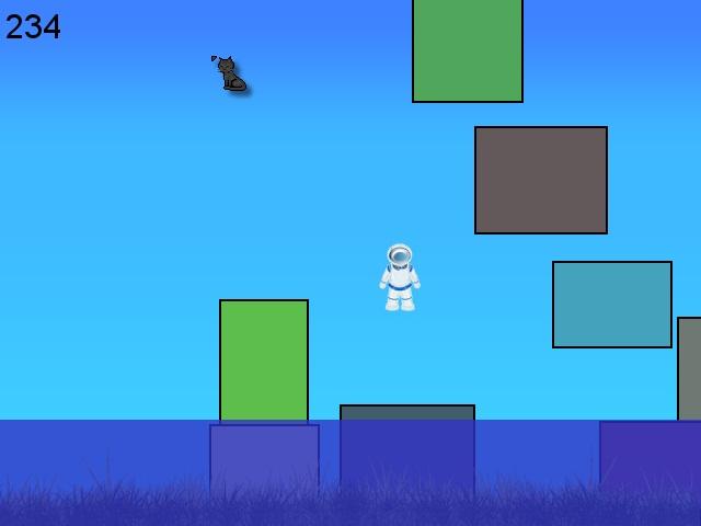 falling-blocks-1.jpg